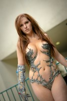 witchblade cosplayer.jpg