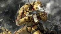 yellow space marine shooing bolter.jpg