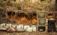 CRT Television Graveyard.jpg