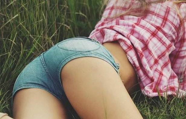 Country-Girl-020-10012015