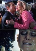 Cruz had one last kiss.jpg