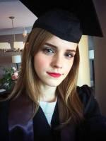Emma Watson - Graduation.jpg