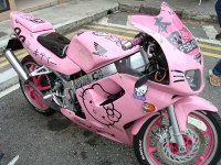 Hello Kitty Sports Bike.jpg