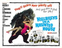 Hillbillys in a Haunted House 1