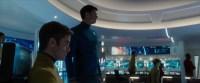 Kirk is in Command.jpg