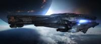 Lownine Space Ship.jpeg