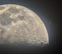 Moon Shot.jpeg