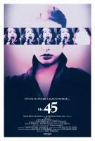 Ms .451