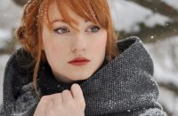 Red head in snow.jpg