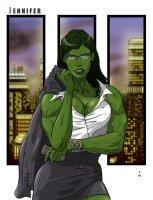 She Hulk and the city.jpg