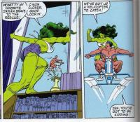 She Hulk has a helicoptor to catch.jpg