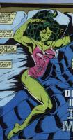 She Hulk in bed.JPG