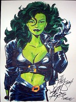 She Hulk is fashionable.jpg