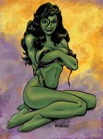 She Hulk is losing her top.jpg