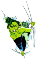 She Hulk rips open the fourth wall.jpg