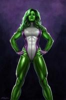 She Hulk stands tall.jpg