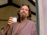The-Big-Lebowski-White-Russian