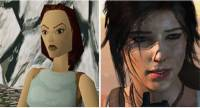 Tomb Raider then and now.jpg