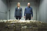 a pile of cash.jpg