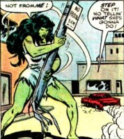 not from she hulk .jpg