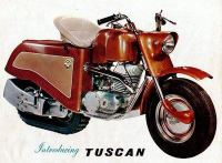 scooter 321399_489740134406204_1974864309_n
