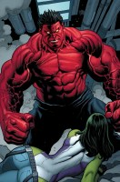 she hulk see the red hulk.jpg