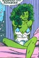 she hulk voodoo and zombies.jpg
