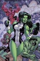 she hulk with other hulks.jpg