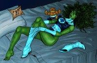 she hulk with thing toy.jpg