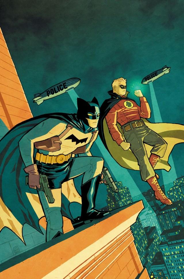 Batman and Green Lantern (44 variant).jpg