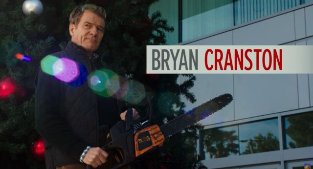 Bryan Cranston with chainsaw.jpg