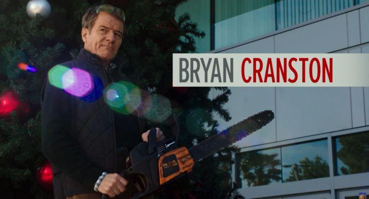 Bryan Cranston with chainsaw.jpg