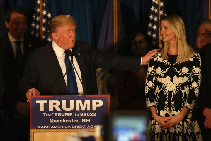 Donald Trump caressing his daughter.jpg