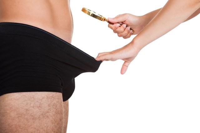Examining a small penis.jpg