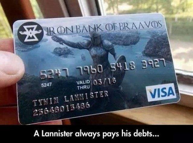 Iron Bank of Braavos credit card.jpg