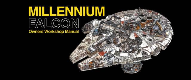 Millennium Falcon Owners Workshop manual.jpg