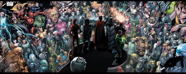 Secret Society of Super Villains.jpg