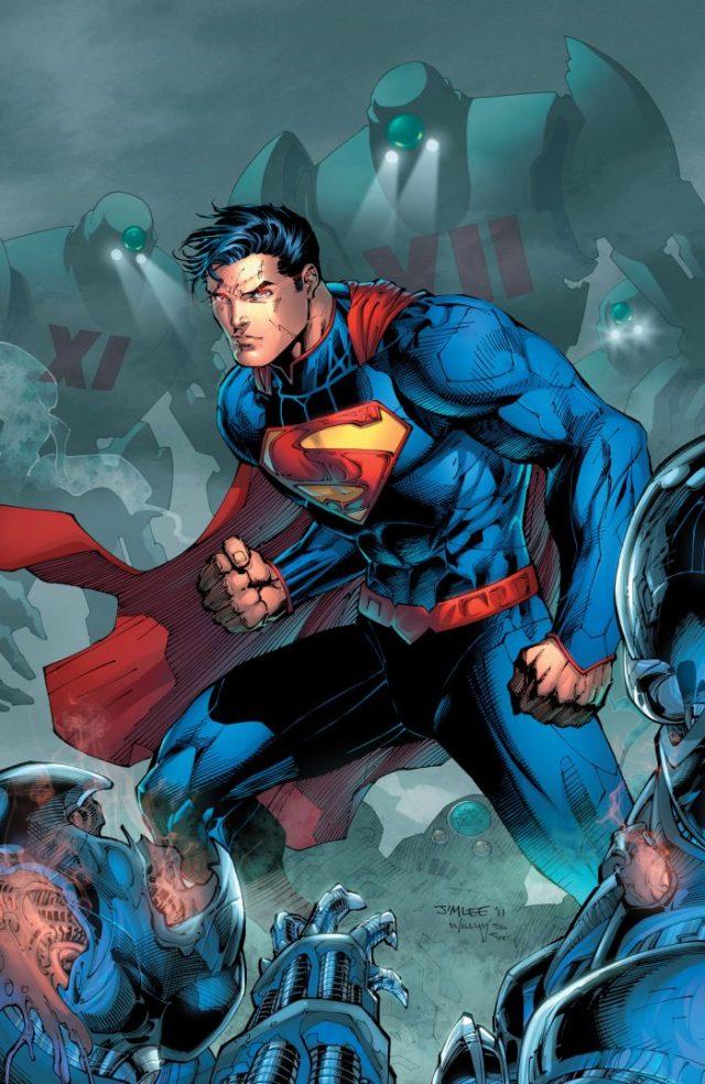 Superman of the Prime Earth.jpg