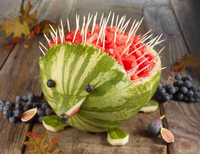 Watermellon Hedgehog.jpg