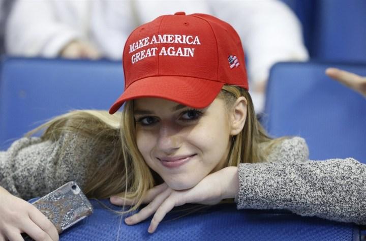 cute girl in a trump MAGA hat.jpg