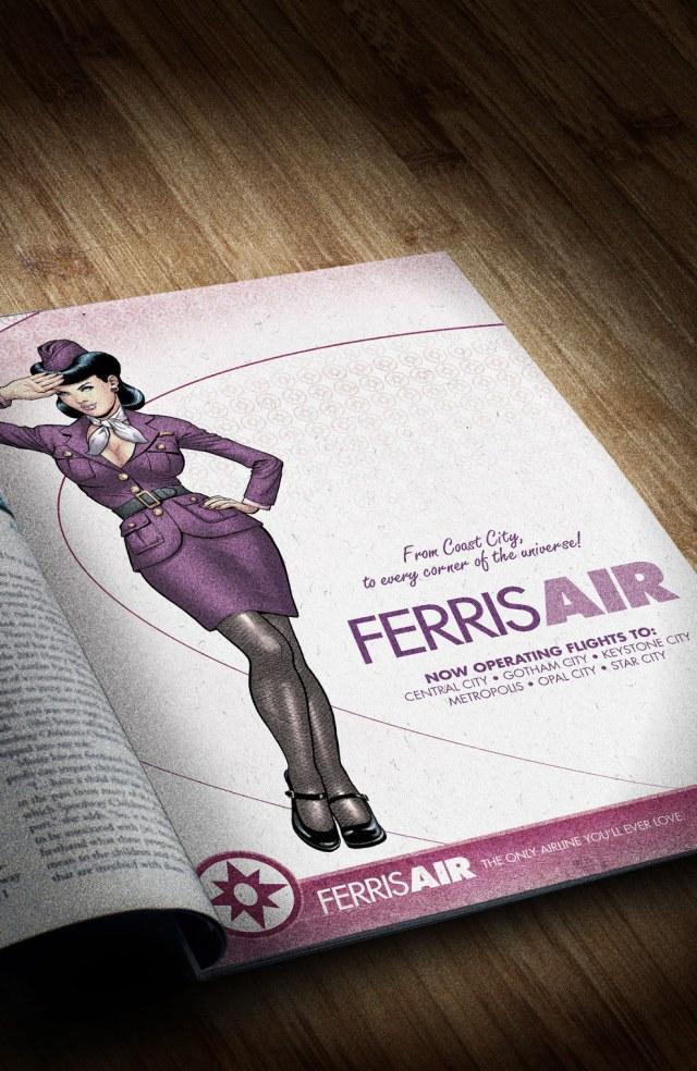 ferris air advertisement.jpg