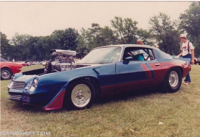 pro_street_1980s_classic_dobbertin_j2000_chevelle_camaro_mustang_truck35