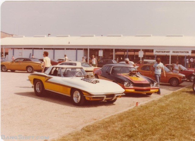 pro_street_1980s_classic_dobbertin_j2000_chevelle_camaro_mustang_truck42