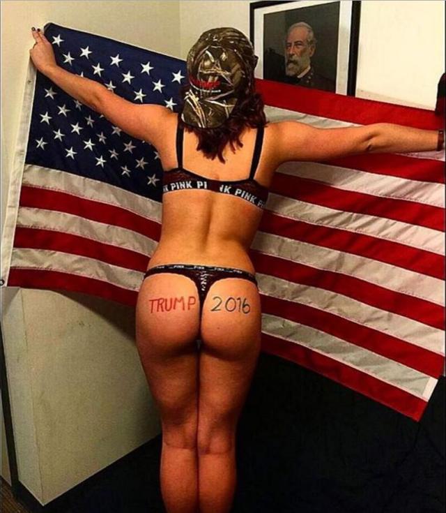 trump butt with flag.jpg