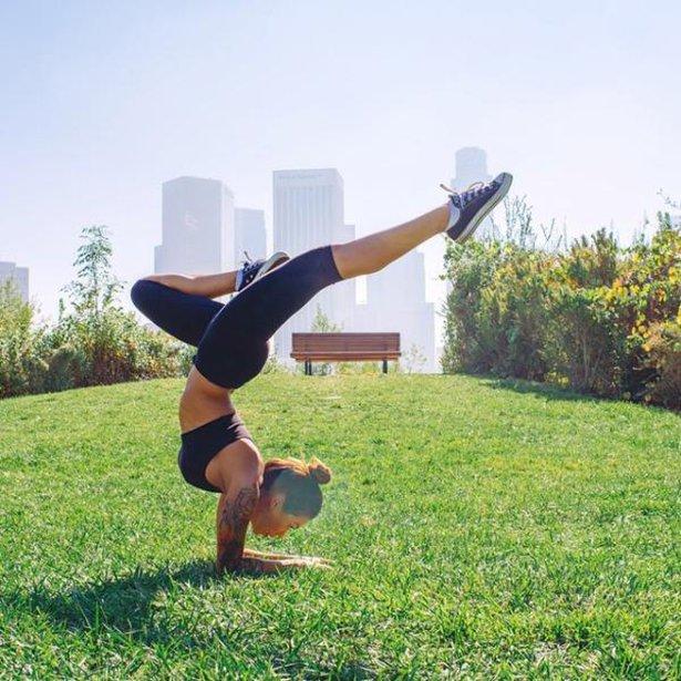 yoga-008-02242015