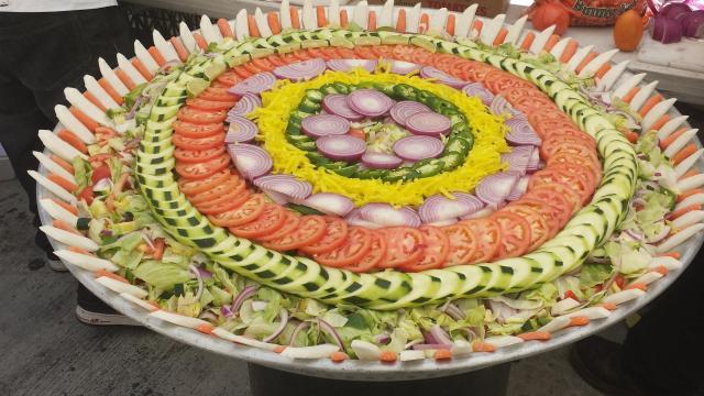 Beautiful Salad Tray.jpg