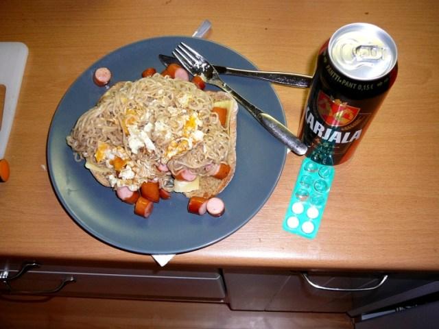College Breakfast.jpg