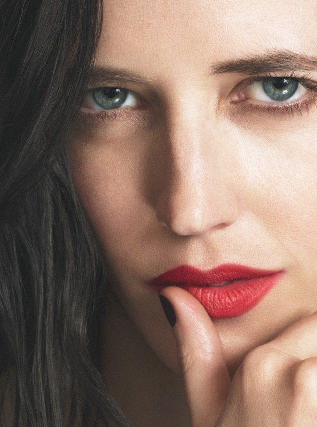 Eva-Green-W-Magazine-August-2016-Cover-Photoshoot03
