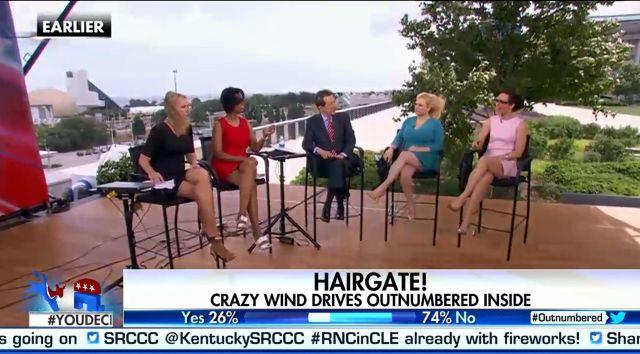 Fox News Coverage is Leggy.jpg