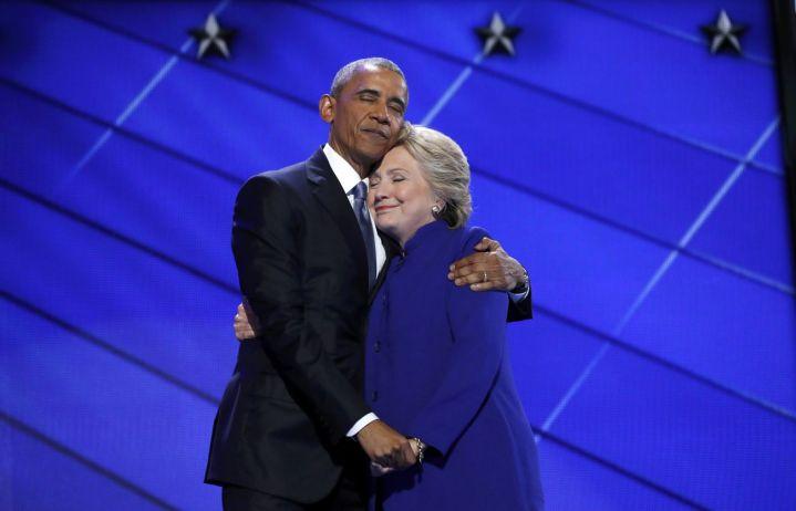 Hillary Love Obama.jpg